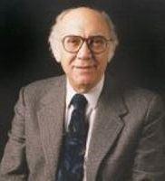 Varela Silva