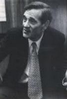 João de Freitas Branco