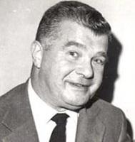 Louis Saurel