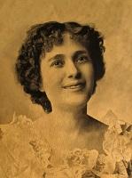 Mercedes Blasco